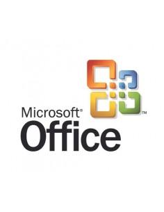 Microsoft Office Access, 1U, 1Y, OLP-D, AP, GOV, Int Microsoft 077-05315 - 1