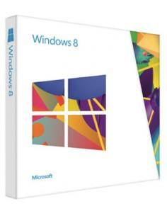 Microsoft Windows 8 N Microsoft 47R-00033 - 1