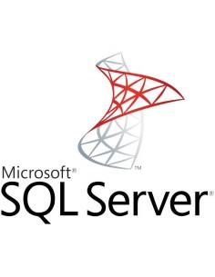Microsoft SQL Server 2016 Enterprise Microsoft 7JQ-00994 - 1
