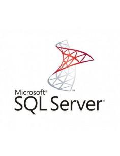Microsoft SQL Server Standard Core Edition Microsoft 7NQ-00091 - 1