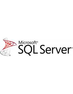 Microsoft SQL Server 2 lisenssi(t) Microsoft 7NQ-00110 - 1