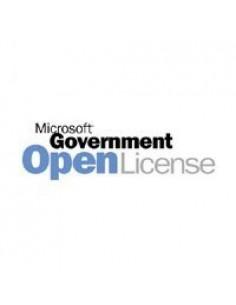 Microsoft System Center Standard Edition 2 lisenssi(t) Microsoft 9EN-00167 - 1