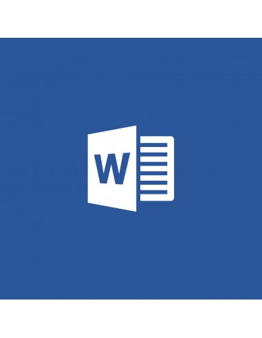 Microsoft Word For Mac Microsoft D48-00952 - 1