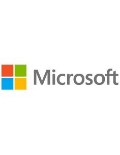 Microsoft Windows MultiPoint Server Microsoft EJF-00893 - 1