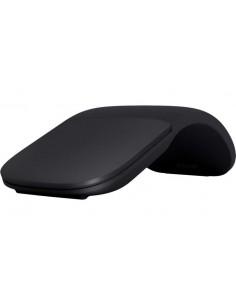 Microsoft Surface Arc hiiri Bluetooth Molempikätinen Microsoft FHD-00018 - 1