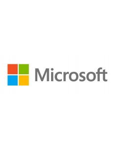 Microsoft Core Infrastructure Suite Microsoft FUD-01210 - 1