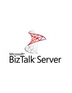Microsoft BizTalk Server 2013 Branch 2 lisenssi(t) Microsoft HJA-00757 - 1
