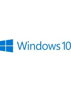Microsoft Windows 10 Mobile 1license(s) Päivitys Microsoft KH5-00037 - 1