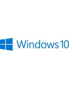 Microsoft Windows 10 Mobile 1 lisenssi(t) Päivitys Microsoft KH5-00037 - 1