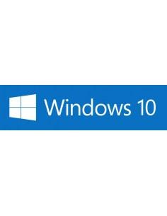 Microsoft Windows 10 Enterprise LTSB 2016 Microsoft KW4-00112 - 1