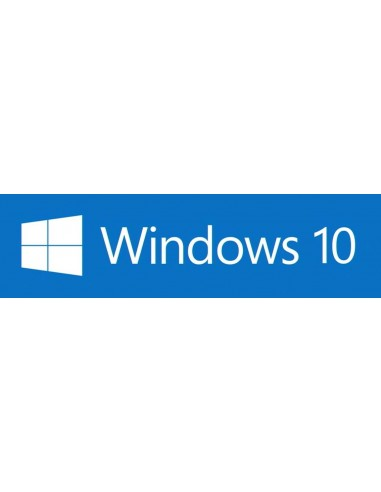 Microsoft Windows 10 Enterprise LTSB 2016 1 lisenssi(t) Päivitys Microsoft KW4-00112 - 1