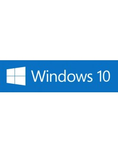 Microsoft Windows 10 Enterprise LTSB 2016 1 lisenssi(t) Päivitys Microsoft KW4-00117 - 1