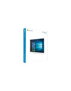Microsoft Windows 10 Home Microsoft L3P-00009 - 1