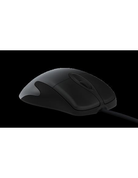 Microsoft Pro IntelliMouse hiiri Oikeakätinen USB A-tyyppi 16000 DPI Microsoft NGX-00014 - 5