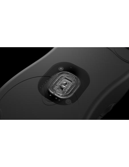 Microsoft Pro IntelliMouse hiiri Oikeakätinen USB A-tyyppi 16000 DPI Microsoft NGX-00014 - 6
