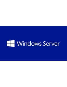 Microsoft Windows Server Datacenter Edition Monikielinen Microsoft P71-07030 - 1