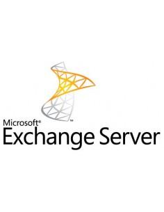 Microsoft Exchange Enterprise CAL, SA, GOL NL, 1 lic UCAL lisenssi(t) Microsoft PGI-00492 - 1