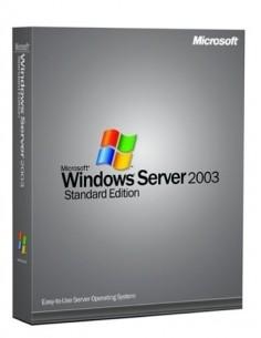 Microsoft Windows Server CAL 2003 EDU, OLP B, EN 1 lisenssi(t) Englanti Microsoft R18-00205 - 1