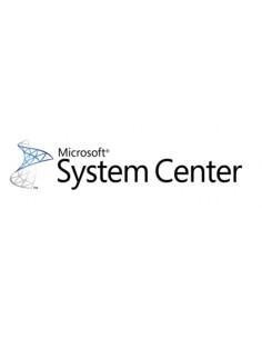 Microsoft System Center Standard Edition 2 lisenssi(t) Monikielinen Microsoft T9L-00087 - 1
