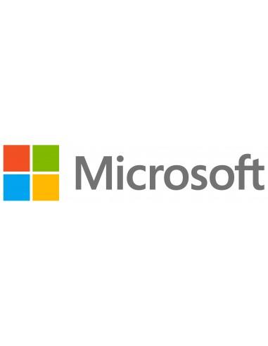 Microsoft Windows MultiPoint Server Microsoft V6J-00310 - 1