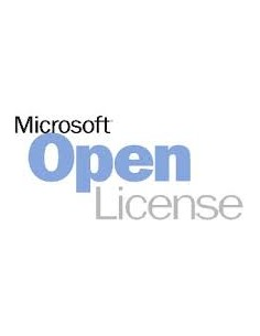 Microsoft Core Infrastructure Server Suite Standard Microsoft YJD-01109 - 1