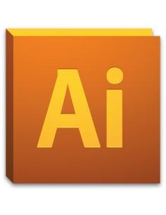 Adobe CLP-E Illustrator Tanska Adobe 65166073AB03A00 - 1