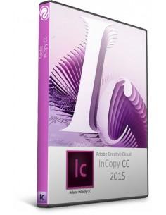 Adobe Photoshop Elements 65227343BA13A12 kuvankäsittelyohjelma Adobe 65227343BA13A12 - 1