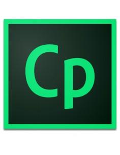 Adobe Captivate 9 1 lisenssi(t) Englanti Adobe 65264471AE01A00 - 1