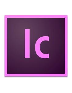 Adobe InCopy CC Uusiminen Monikielinen Adobe 65270289BA02A12 - 1