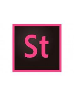 Adobe Stock Large, Win/Mac, VIP, L3, 50 - 99 U, EN Englanti Adobe 65270691BA03A12 - 1