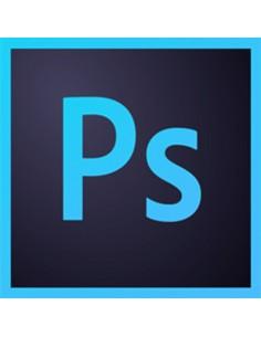 Adobe 65270909BA01A12 ohjelmistolisenssi/-päivitys 1 lisenssi(t) Adobe 65270909BA01A12 - 1