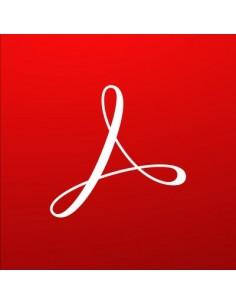 Adobe Acrobat Pro 2020 Adobe 65310994 - 1