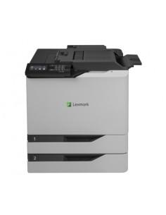 Lexmark CS820dtfe Väri 1200 x DPI A4 Lexmark 21K0284 - 1