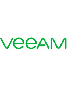 Veeam Cloud Connect for the Enterprise Lisenssi Veeam V-CCEBCK-0V-SU1YP-00 - 1