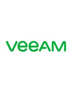 Veeam V-MGRRTO-00-10VIL-00 software license/upgrade Veeam V-MGRRTO-00-10VIL-00 - 1