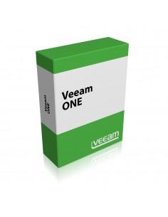 Veeam V-ONE000-VS-P0000-00 programlicenser/uppgraderingar 1 licens/-er Veeam V-ONE000-VS-P0000-00 - 1