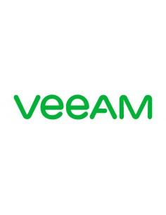 Veeam V-VBRPLS-0I-SU3YP-00 ohjelmistolisenssi/-päivitys 1 lisenssi(t) Lisenssi Veeam V-VBRPLS-0I-SU3YP-00 - 1
