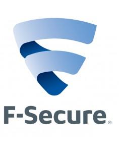 F-SECURE Internet Gatekeeper Linux, 1y F-secure FCGISN1NVXCIN - 1