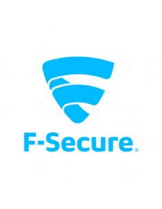 F-SECURE Server Security Premium Kilpailukykyinen päivitys Englanti F-secure FCSPSN2NVXCIN - 1