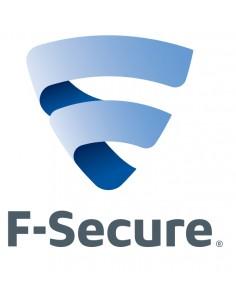 F-SECURE PSB Server Security, Ren, 1y, EDU Uusiminen F-secure FCXFSR1EVXDQQ - 1