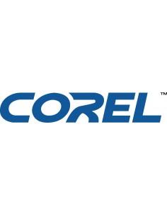 Corel Designer Technical Suite, 1001-5000u, SUR, Add-on, EDU Corel CLLDTSHESTUB - 1