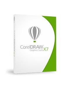 Corel LCCDGSMLUGP1A3 ohjelmistolisenssi/-päivitys Monikielinen Corel LCCDGSMLUGP1A3 - 1