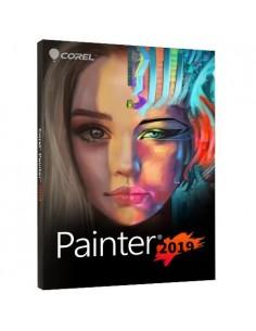 Corel Painter 2019 Corel LCPTR2019MLA1 - 1