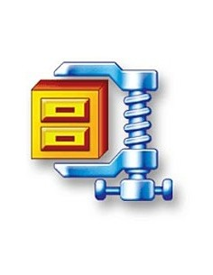 Corel WinZip Pro Maintenance, 10-24u, 2Y, ML Corel LCWZPROMLMNT2B - 1