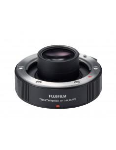 Fujifilm XF1.4X TC WR camera lens adapter Fujifilm 16481892 - 1