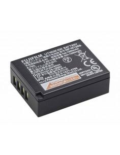 Fujifilm NP-W126S Litium-Ion (Li-Ion) 1200 mAh Fujifilm 16528470 - 1