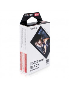 Fujifilm Instax Mini instant picture film 10 pc(s) Fujifilm 16537043 - 1
