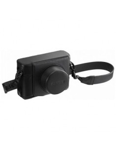 Fujifilm BLC-X100F Holster Black Fujifilm 16537641 - 1