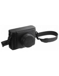 Fujifilm BLC-X100F Hölster Svart Fujifilm 16537641 - 1