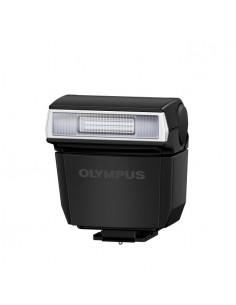 Olympus FL-LM3 Black Olympus V326150BW000 - 1